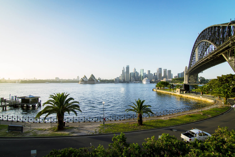 Partner Visa Sydney
